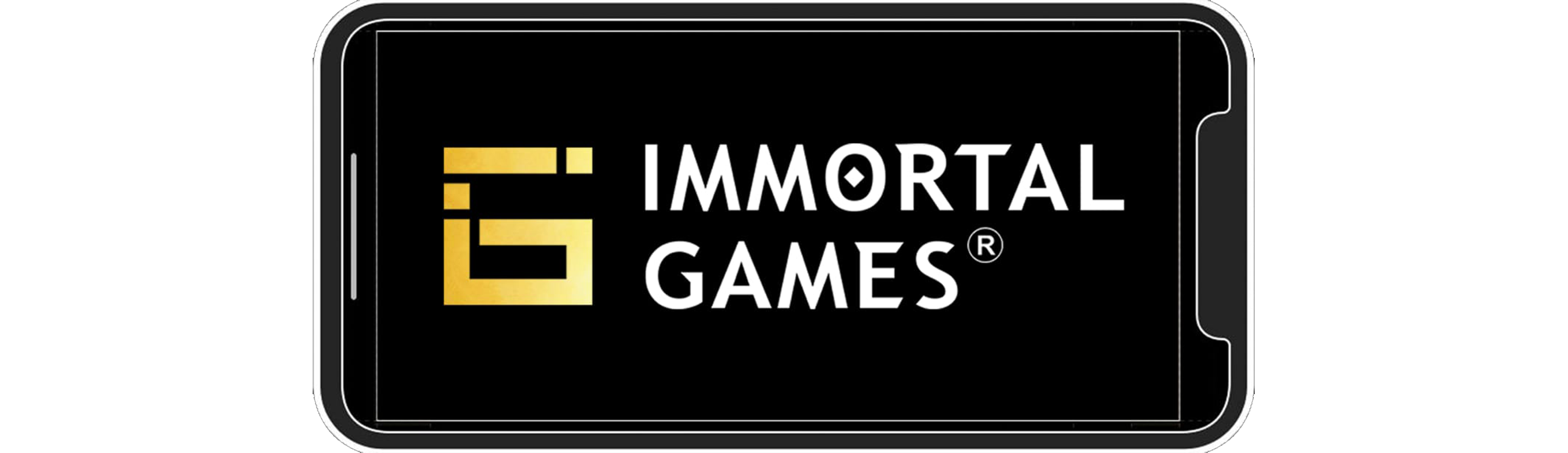 immortal games